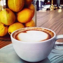 kahve-limon